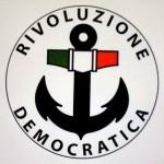Rivoluzione democratica