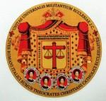 Unitas Universalis Militantium Ecclesiae