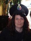 Denise Bresci (pratile 132, maggio 2013)