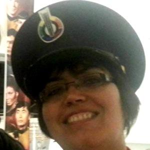 Selene Verri (pratile 132, maggio 2013)