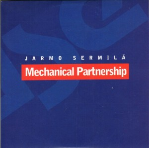 Mechanical Partnership
