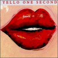 One+Second
