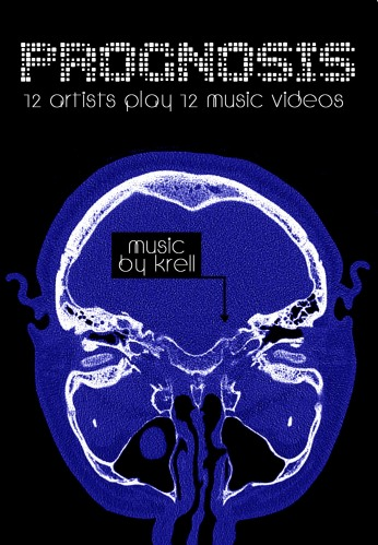 Prognosis - Krell