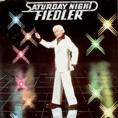 Saturday Night Fiedler
