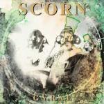 Scorn - Gyral