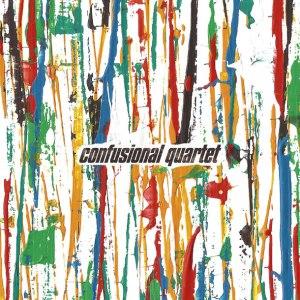 Confusional-Quartet