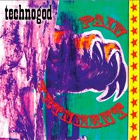 technogod-musica-pain-trtn-ment