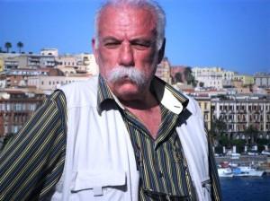 Salvatore Doddore Meloni