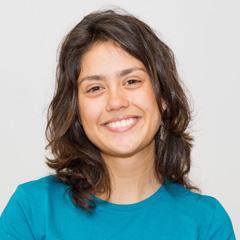Matilde Brunetti