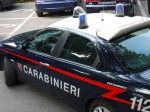 carabinieri3-2