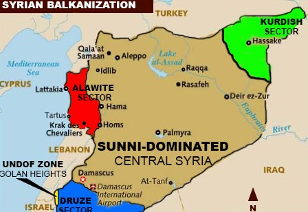 JAC-syria-ethnic-map1