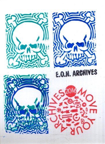 Move Your Archives by EON Archives