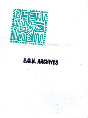EON Archives