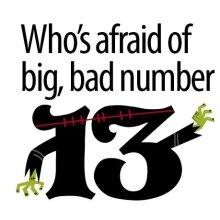 bigbad13