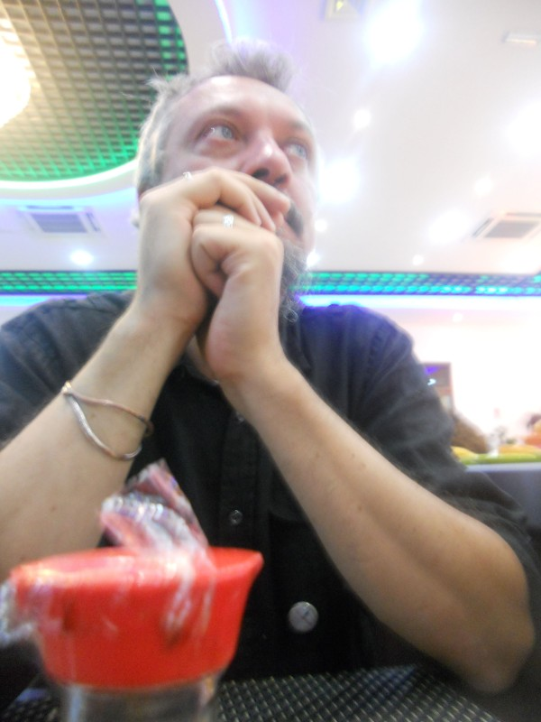 kremo-ristorante-cinese-livorno-agosto-2014