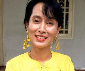 Aung-san-suu-kyi